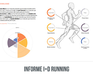 Ejemplo Informe Biomecánico 3D