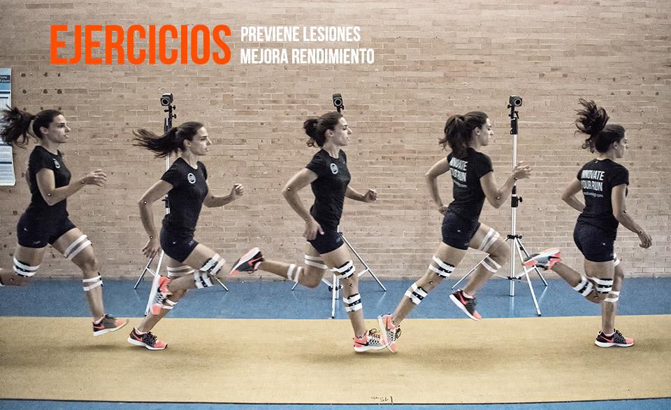 ejercicios-imasd-running-top