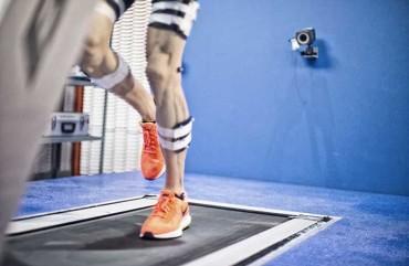correr-infrarrojos-alta-velocidad
