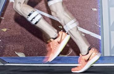 correr-patrones-movimiento