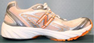 zapatillas-neutras