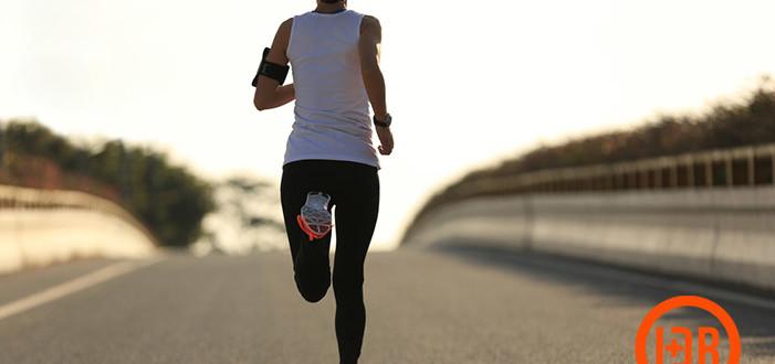 La importancia de controlar la rotación de cadera