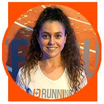 Ana Aurora Soria Rodriguez